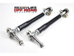 ReadyLIFT Steering Kits, Corrections & Reinforcements