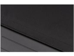 Truxedo Pro X15 Tonneau Covers