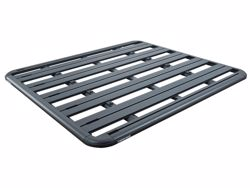 Picture of SX Pioneer Platform Roof Rack Tray - 60 in. x 49 in. - Incl. 4 Legs