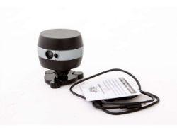 Picture of Portable Wi-Fi Backup Camera - w/Multi-Use Attachment