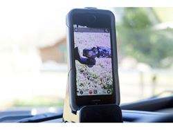 Picture of Portable Wi-Fi Backup Camera - w/Multi-Use Attachment