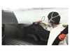 Picture of Scorpion High Pressure Spray-On Bedliner