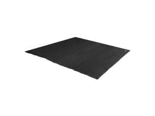 Picture of Seat Defender Cargo Blanket - 60 in. x 60 in. - Black