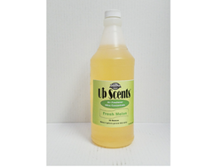 Fresh Melon - 32 oz