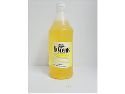 Lemon - 32 oz