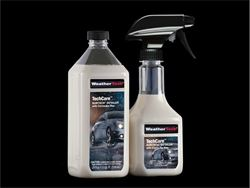 Picture of TechCare Detailer w/Carnauba Wax - One 15 oz. Bottle