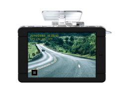 Momento Dash Camera Systems
