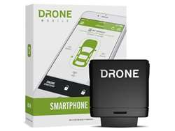 Drone Module - Smart Phone Starter -AT&T