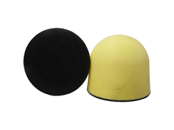 Velcro Palm Holders for Pads & Sandpaper