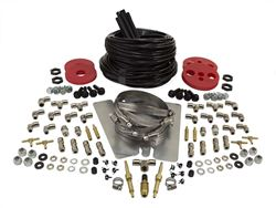 Picture of LoadLifter 5000 Hardware Kit - Incl. All Necessary Hardware