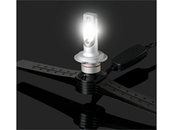Putco F1 LED Light Kit