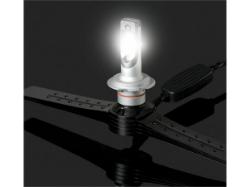 F1 LED KIT - PAIR PSX26 High Power LED