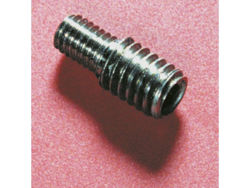 Picture of Antenna Adapter - 5/16-18 Male To 6mm Male