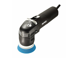Big Foot Mini Random Orbital Polisher