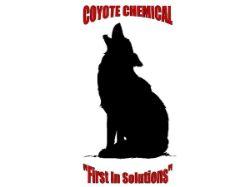 Coyote De-Foamer 580