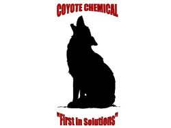 Coyote Liquid Magic Soap