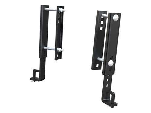 Picture of TruTrack Support Bracket - Adjustable - Replacement - Up to 8 in. Frame