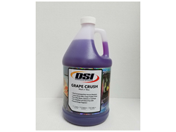 Grape Crush Wash n Wax Soap - Gallon
