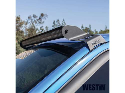 Westin B-Force Overhead LED Kit