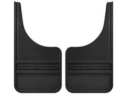 Picture of Husky MudDog Mud Flaps