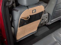 WeatherTech Seat Back Protectors
