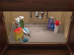 WeatherTech Sink Mat