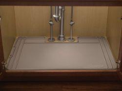 WeatherTech Sink Mat