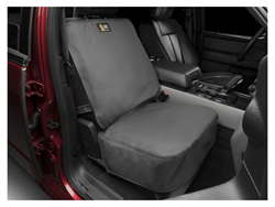 WeatherTech Universal Bucket Seat Covers