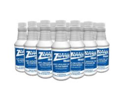 Smell Zapper Erase Spot & Stain Remover