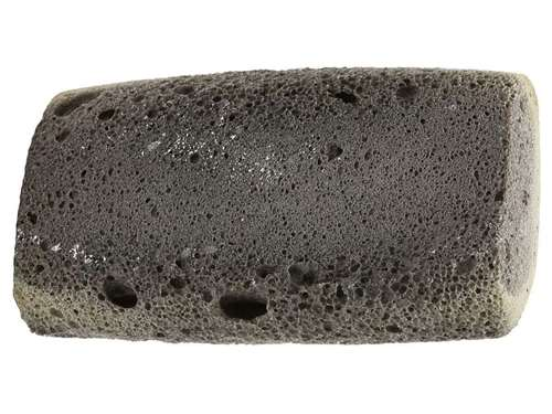 Furz-Off Pet Hair Removal Stone