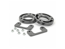 Rugged Offroad Front Leveling Kit