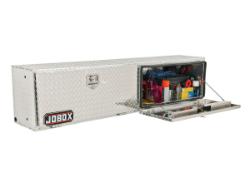 JOBOX 72