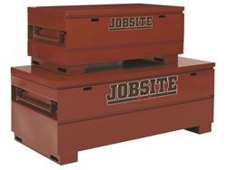 JOBSITE Heavy Duty Boxes