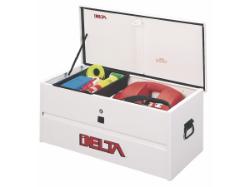 Delta 48