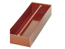 JOBSITE™ Removable Tray for 637990 & 638990
