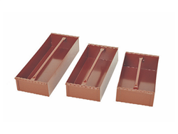 JOBOX Removable Tray for 635990