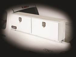 JOBOX Steel Topside Tool Boxes