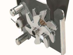 JOBOX Aluminum Crossover Tool Boxes