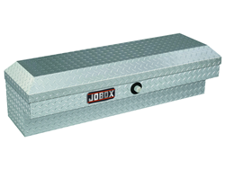 JOBOX Aluminum & Steel Innerside Boxes