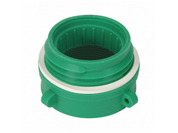63mm Buttress Adapters for Plastic Drums