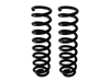 Super Springs SuperCoils