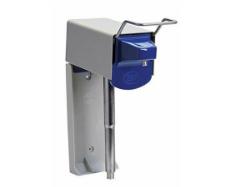 ZEP D-4000 HAND SOAP DISPENSER