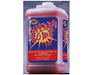 Zep Hand Cleaners & Soap