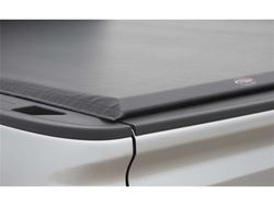 Lorado Tonneau Cover - 5 ft 7.1 in Bed
