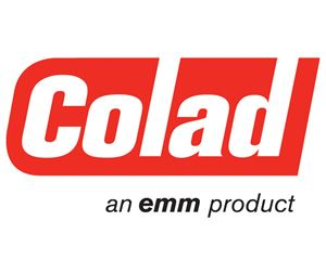 Picture for manufacturer Colad