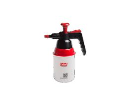 Pump up Sprayer - 1000ML