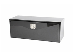 Dee Zee HD Underbed Tool Box