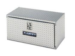 Picture of Lund Aluminum Storage Box