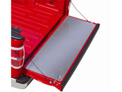Picture of ACCESS Tailgate Protector