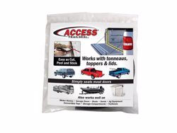 Picture of TrailSeal Kit Tailgate Seal - Fits All Pickups